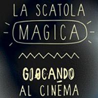 scatola-magica